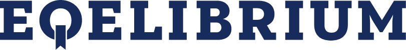 eqelibrium logo inside content@2x